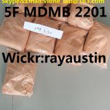 5f-mdmb-2201 research chemical vendor powder strongest powder vendor