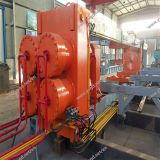 Hydro Testing Machine For Pipe Hydro Testing Machine