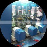 Excellent automatic two-axis rolling machine for window and door