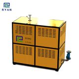 electric thermal oil heater heat conduction oil furnace