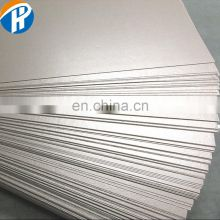 Factory Price High Quality mica plate for electronic components