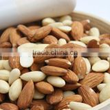 skin care sweet almond oil for face