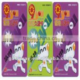 Family Game Cards, Custom Game Cards, Adult Game Cards, Game Card