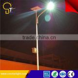 manufactures in china cheap solar led street light price of led street bulb
