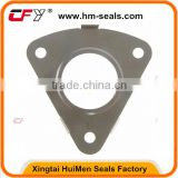 61308 Exhaust Pipe Flange Gasket