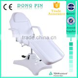beauty salon furniture adjustable cosmetic facial bed for massage                                                                         Quality Choice