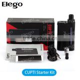 Fast shipping Cupti Starter Kit New Kanger CUPTI 75W Starter Kit, CUPTI Starter Kit from elego Wholesale price