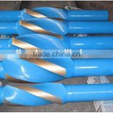 From China Integral Spiral Blade Stabilizer (drill tool)