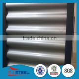 0.6mm thick 304 stainless steel sheet