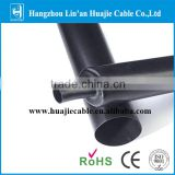 PE heat shrink tubes ,Heat shrink tubing for fishing rod