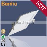 barrina company HOT sale18w high performance ultrathin dimmable led panel light ceiling light With CE Rohs