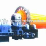 Grinding Cement Machinery