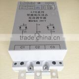 Prime quality TSC Silicon-controlled modern electric switch