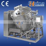 Cheese,Chilli sauces,tomato sauce making machine
