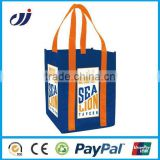 carry bag making machine shopping bag fabric bag travel