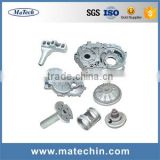 Professional Production Lost Foam Casting For OEM Machinery Parts