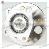 Wheel HUB Bearing units 512018 TOYOTA Corolla car wheel bearing