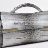 2015 hot popular moroccan leather bag