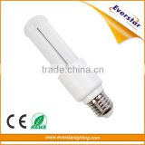 Hot Selling Factory Price Classical Plastic LED Corn Light Bulb                                                                                                         Supplier's Choice