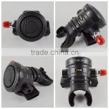 New scuba equipment 2nd stage regulator for scuba diving