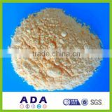 Hot sale foam stabilizer agents
