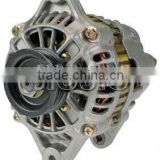 car 12v suzuki alternator motor auto part for alternator motor alternator for Suzuki(1-1229-01MI)