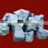 Favorites Compare china ferro SiAlBaCa alloy calcium silicon barium aluminum/ ca si ba al alloy for steelmaking