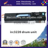 (DUCR-3220TY) drum imaging image unit for Canon ImageRunner C3220 C3220i irc3220 irc3220 irc3220i GPR-11 GPR11 C-EXV8                                                                         Quality Choice