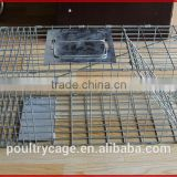 High Quality Foldable Rat Metal Trap For Sale Cheap