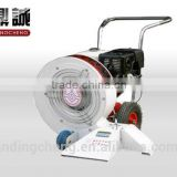 leaf snow air blower, road cleaning machine                                                                                                         Supplier's Choice