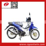 <b>Factory</b> Price Two <b>wheel</b>s <b>motorcycle</b> mini new 125cc <b>4</b> stroke <b>motorcycle</b>/chinese 125cc <b>motorcycle</b> for sale cheap