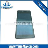 LCD complete Assembly Top quality LCD with touch screen Digitizer For Sony Xperia V LT25i