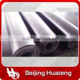 viton rubber board sheet with lowest price