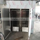 hot sale industrial tray dryer oven