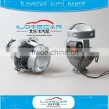 1 year warranty Q5 3.0 inch projector for HID d1s d2s headlight bulb