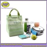 Stripes Canada Insulated Lunch Bags for Adults HWY011