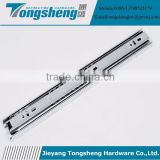 China Manufacture Cabinet Wire Drawer Slide