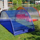 Portable Beach Tent Sun Shade Shelter Play Outdoor Tent Travel Camping Anti UV Pop Up