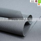Roller blinds fabric factory suppply sunscreen fabric basket weave 5% opennese with Oeko-Tex Standard 100 certificate