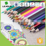 High Grade art coloring pencil set