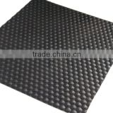 Cheap rubber matting for horse stall