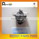 Excellent quality Turbo Chra/Cartridge RHF4 8980118923