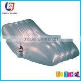 Inflatable Lounge Sofa,Inflatable Sofa Bed,Inflatable Sofa Chair,Inflatable Air Sofa,Kids Inflatable Sofa
