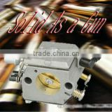 Gardening Tools/Spare Parts/Replacement/Hedge Trimmer Carburetor