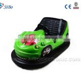 GMBC05 interesting indoor equipment baby mini go kart