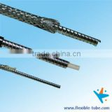 Mono Coil Tube (Fiber Optic Protection Tube)