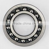 High Performance hot tub jet ball bearing