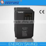 dc to ac solar inverter without battery requirement