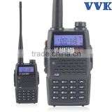 Best simple 5w dmr radio uhf vhf