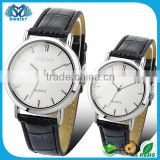 World Best Selling Products Cheap Watch Movement